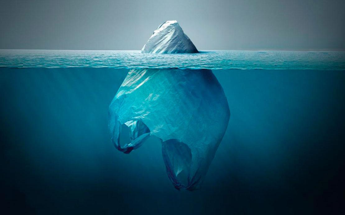 Tenemos un compromiso con el planeta...
